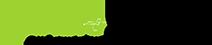 Cambioscop Logo