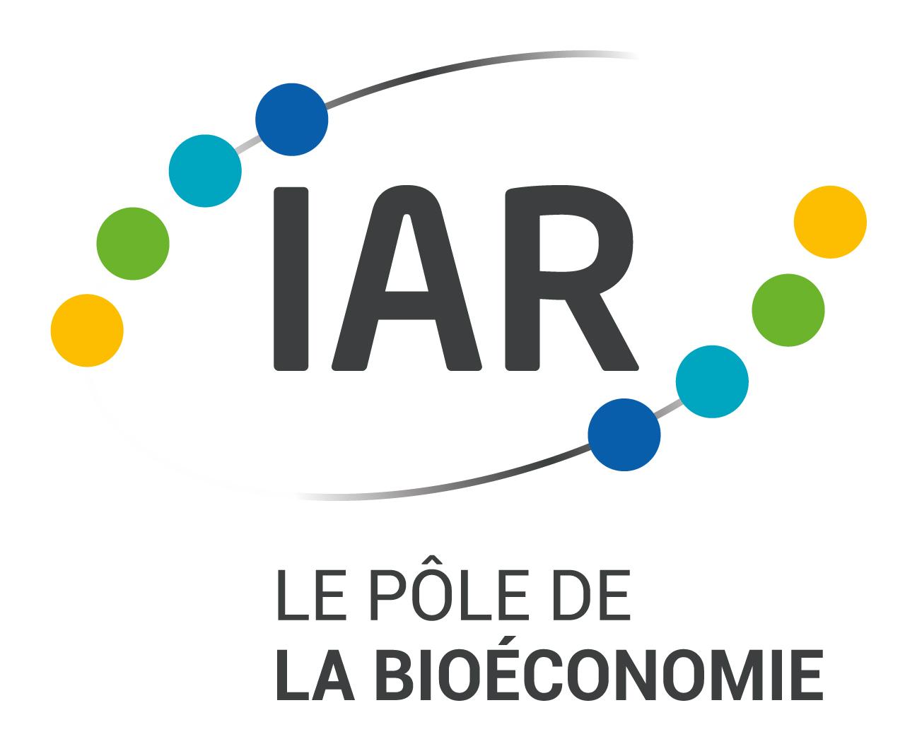 Pole de compétitivité IAR