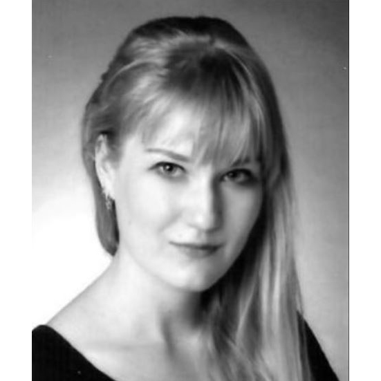 Dominika Teigiserova
