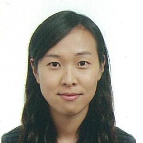Seung-Hye Lee